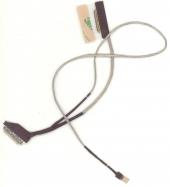 Шлейф EH50F матрицы для ноутбуков Acer