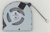 Вентилятор 23.HGLN7.001 для Acer