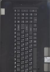 Клавиатура 6B.HEKN2.005 для Acer Asipre A317-51, A317-52, A317-32