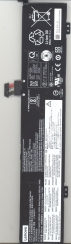 Аккумулятор L19M3PF7 для ноутбуков Lenovo