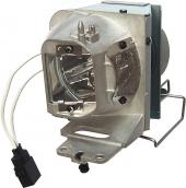 Лампа для проектора Acer H6517ST, H6517BD, S1283e, S1283Hne, S1383WHne,