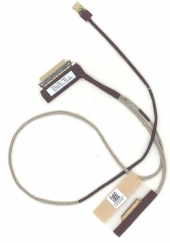 Шлейф EH5L1 матрицы для ноутбуков Acer