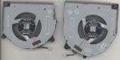 Вентилятор 5F10S13886 для Lenovo