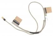 Шлейф 50.VDFN5.001 матрицы для ноутбуков Acer