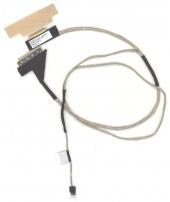 Шлейф B5W1S матрицы для ноутбуков Acer и Packard Bell