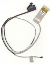 Шлейф ZYW матрицы для ноутбуков Acer и Packard Bell