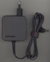 Блок питания 01FR124, 01FR133 для ноутбуков Lenovo