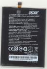 Аккумулятор BAT-510 для Acer Liquid Zest Plus