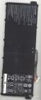 Аккумулятор AC14B3K, AC14B8K для ноутбуков Acer, PackardBell
