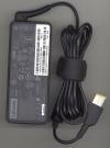 Блок питания 01FR050 для ноутбуков Lenovo