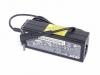 Блок питания Acer 45W 2.37A 19V 3mm