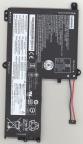 Аккумулятор L15M3PB0 для ноутбуков Lenovo