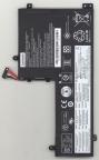 Аккумулятор L17M3PG1 для ноутбуков Lenovo
