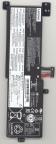 Аккумулятор L17M2PF1 для ноутбуков Lenovo