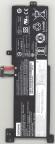 Аккумулятор L17L2PF0 для ноутбуков Lenovo