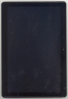 Сенсорное стекло + экран Lenovo Smart M10 TB-X505