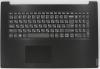 Клавиатура 5CB0S17147 с корпусом для ноутбука Lenovo IdeaPad L340