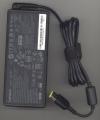 Блок питания 5A10V03252 для ноутбуков Lenovo