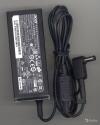 Блок питания Acer 45W 2.37A 19V