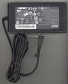 Блок питания Acer 135W 7.1A 19V